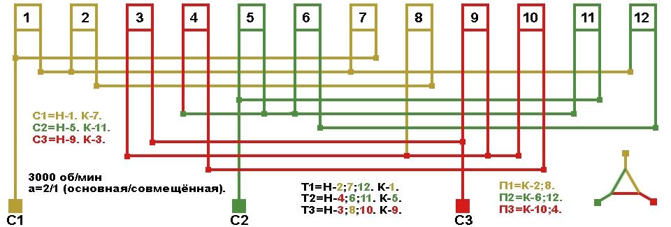 Измеритель esr lcr метр тестер полупроводников своими руками